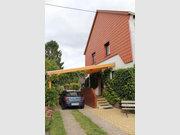Haus zum Kauf 4 Zimmer in Rehlingen-Siersburg - Ref. 4230190