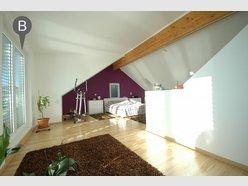 Maison individuelle à vendre 3 Chambres à Erpeldange (Ettelbruck) - Réf. 5016622