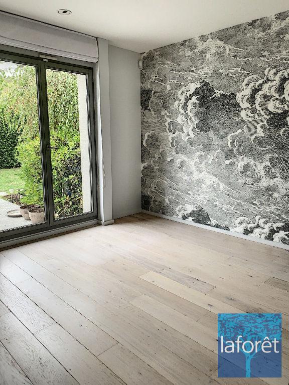 acheter maison 5 pièces 130 m² essey-lès-nancy photo 4