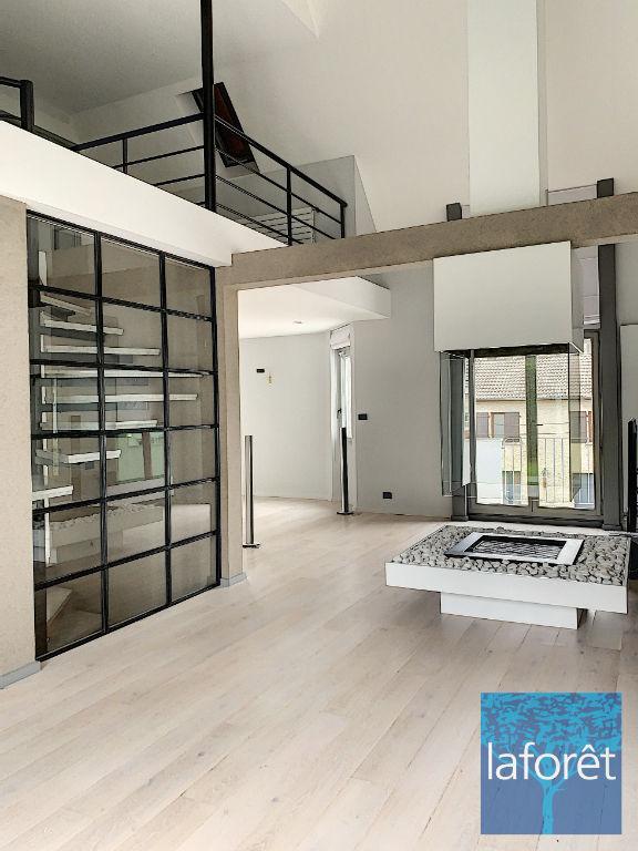 acheter maison 5 pièces 130 m² essey-lès-nancy photo 1