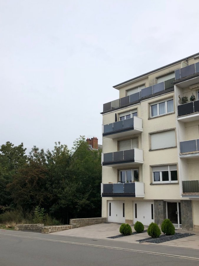 acheter appartement 1 chambre 55.46 m² luxembourg photo 2
