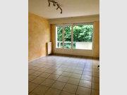 Appartement à vendre F2 à Rezé - Réf. 6413358