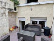 Maison à vendre F3 à Maxéville - Réf. 7207982