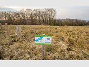 Grundstück zum Kauf in Wincheringen - Ref. 4791598