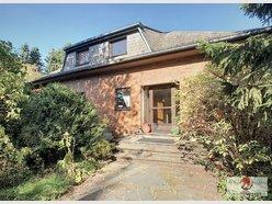 Haus zum Kauf 4 Zimmer in Consthum - Ref. 5844270
