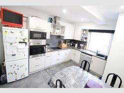 Appartement à vendre 3 Chambres à Differdange - Réf. 5000494