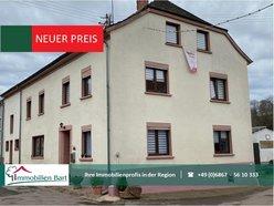 Maison à vendre 9 Pièces à Perl-Sinz - Réf. 7114030