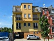 Duplex for sale 2 bedrooms in Schifflange - Ref. 6790446