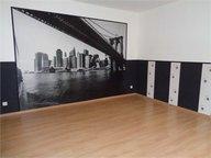 Appartement à louer F4 à Mirecourt - Réf. 6470958
