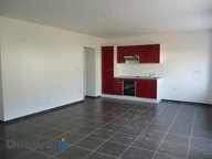 Appartement à louer F3 à Villerupt - Réf. 5946670