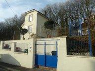 Maison à vendre F6 à Homécourt - Réf. 4963630