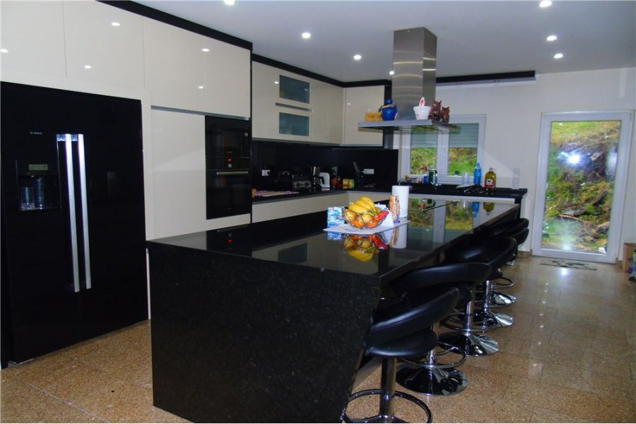 acheter maison 4 chambres 197 m² troisvierges photo 2