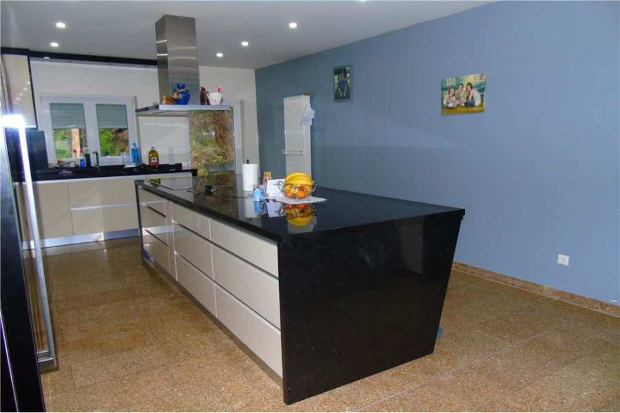 acheter maison 4 chambres 197 m² troisvierges photo 4