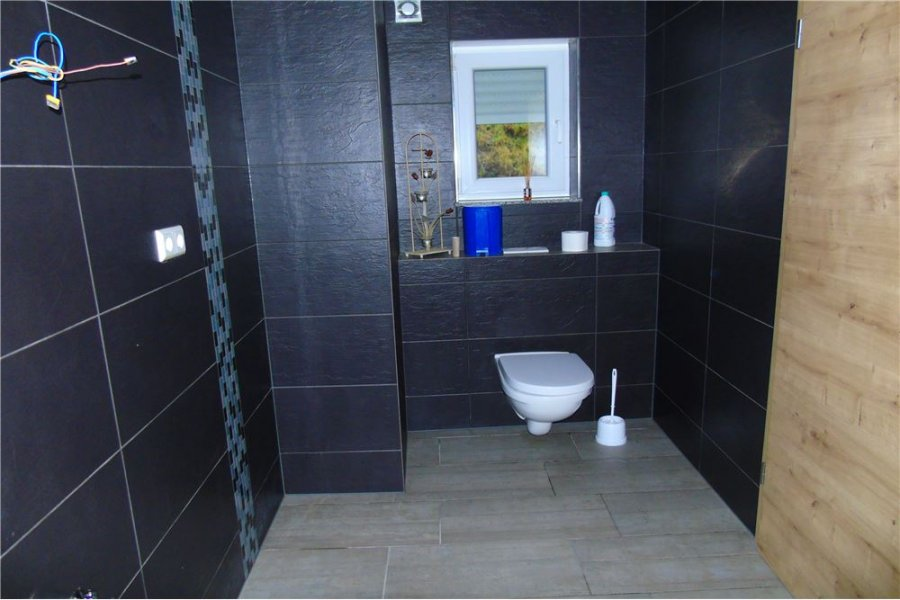 acheter maison 4 chambres 197 m² troisvierges photo 7