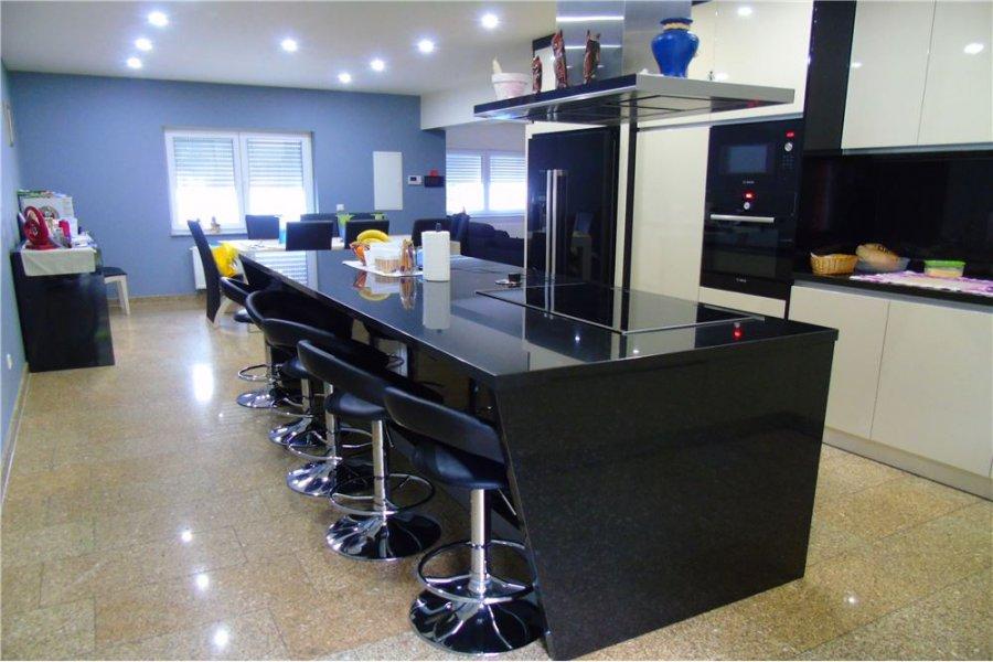acheter maison 4 chambres 197 m² troisvierges photo 3