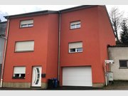 House for sale 4 bedrooms in Troisvierges - Ref. 6671662