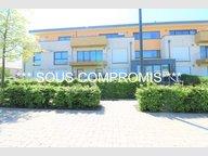 Appartement à louer 1 Chambre à Bertrange - Réf. 6479150