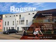 Appartement à vendre 3 Chambres à Roeser - Réf. 5893422