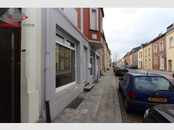 Local commercial à vendre à Differdange - Réf. 6286638