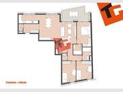 Wohnung zum Kauf 3 Zimmer in Schifflange - Ref. 6430254