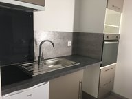 Appartement à louer F1 à Sarrebourg - Réf. 6561326
