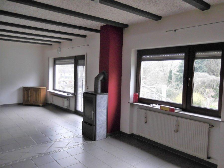 acheter maison 7 pièces 132 m² beckingen photo 3