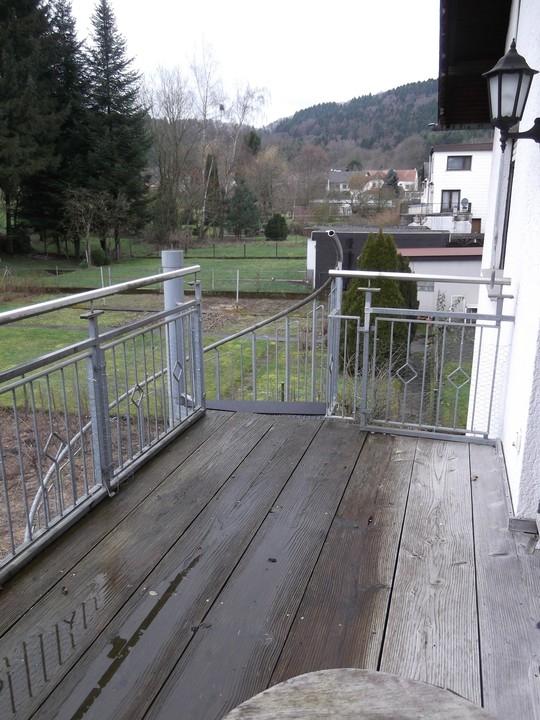 acheter maison 7 pièces 132 m² beckingen photo 6