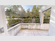 Appartement à louer F2 à Metz - Réf. 6045230
