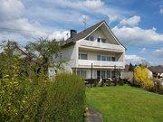 Renditeobjekt zum Kauf 9 Zimmer in Trierweiler - Ref. 6188590