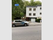 House for sale 2 bedrooms in Luxembourg-Centre ville - Ref. 7044654