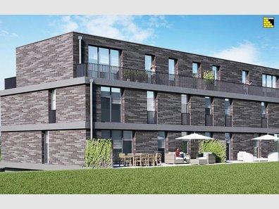 Appartement à vendre 3 Chambres à Luxembourg-Gasperich - Réf. 4886062