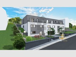 Apartment block for sale in Lorentzweiler - Ref. 6397486