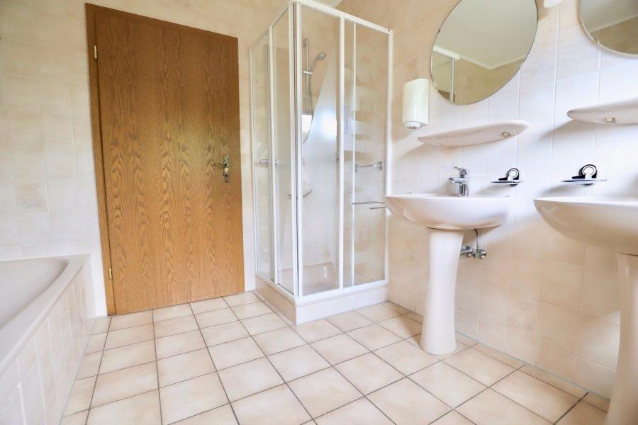 Villa à vendre 4 chambres à Steinfort