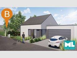 Einfamilienhaus zum Kauf 3 Zimmer in Berbourg - Ref. 6471214