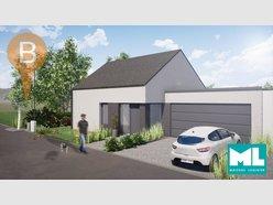 Haus zum Kauf 3 Zimmer in Berbourg - Ref. 6471214