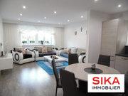 Maison à vendre F5 à Sarrebourg - Réf. 6602286