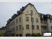 Appartement à louer 2 Chambres à Echternach - Réf. 6012462