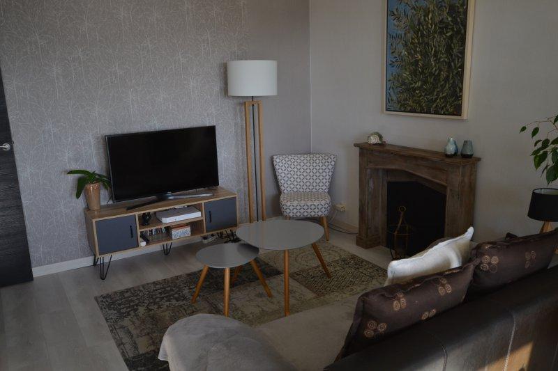 acheter appartement 4 pièces 89.27 m² vandoeuvre-lès-nancy photo 2