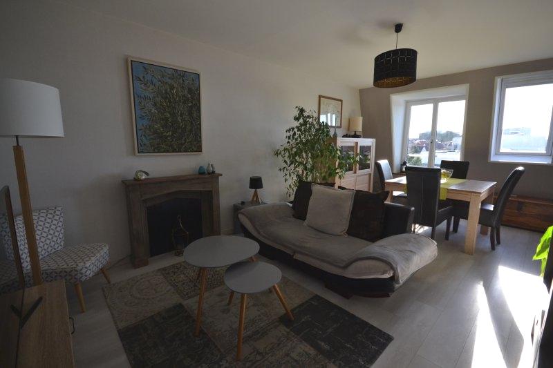 acheter appartement 4 pièces 89.27 m² vandoeuvre-lès-nancy photo 1