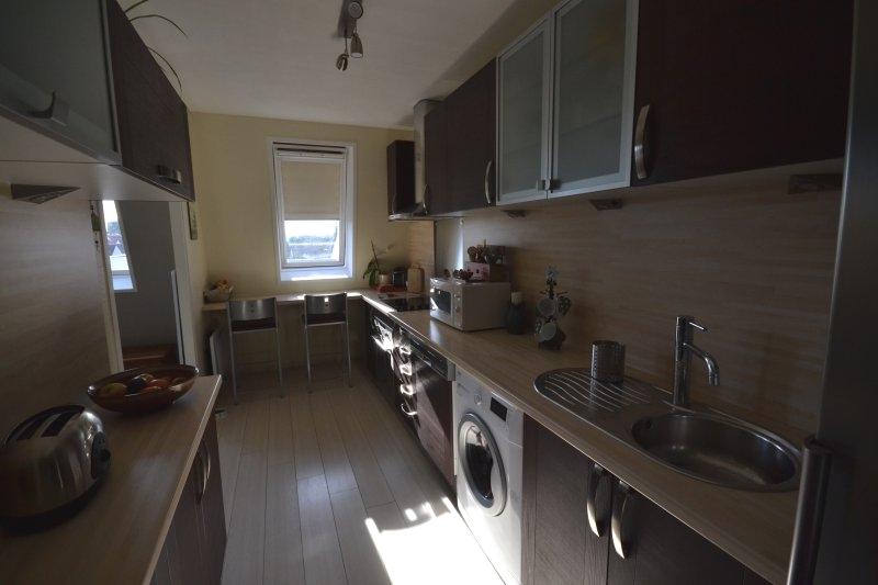 acheter appartement 4 pièces 89.27 m² vandoeuvre-lès-nancy photo 3