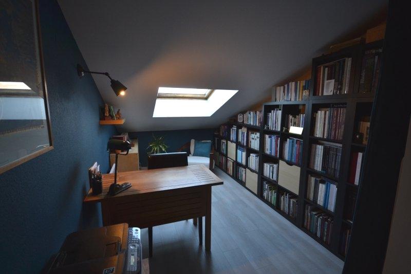 acheter appartement 4 pièces 89.27 m² vandoeuvre-lès-nancy photo 6