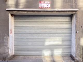 acheter garage-parking 10 pièces 230 m² boulogne-sur-mer photo 4