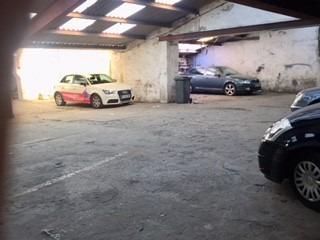 acheter garage-parking 10 pièces 230 m² boulogne-sur-mer photo 2
