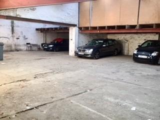 acheter garage-parking 10 pièces 230 m² boulogne-sur-mer photo 3