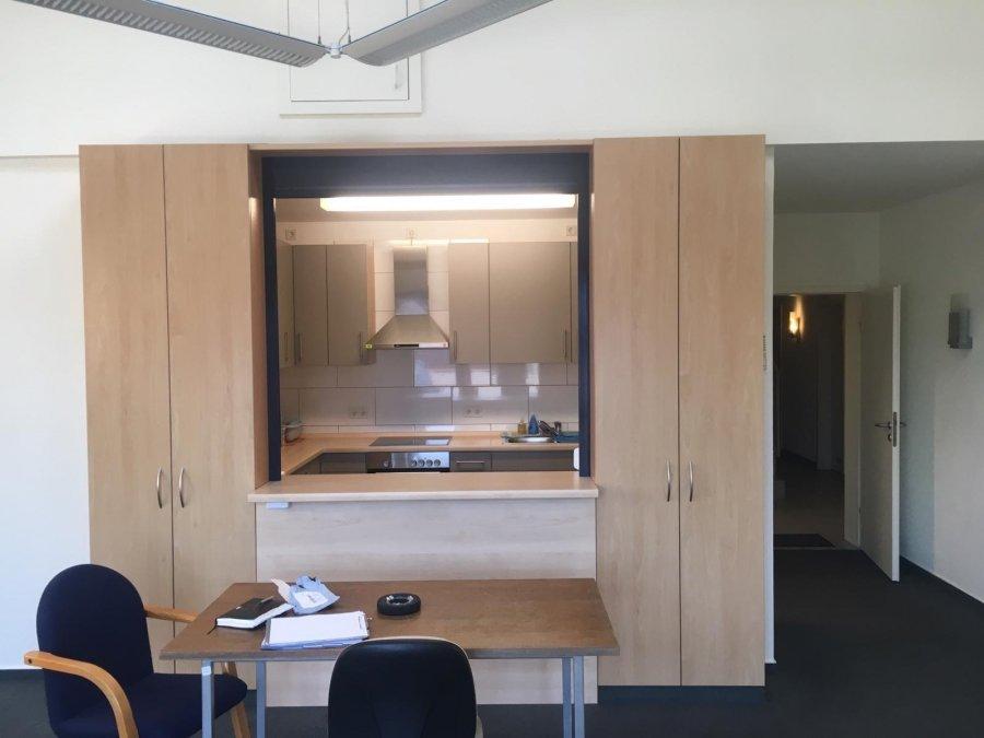 büro mieten 0 zimmer 75 m² perl foto 6