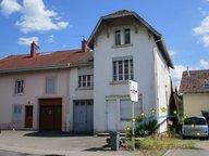 Maison à vendre F5 à Bruyères - Réf. 7233326
