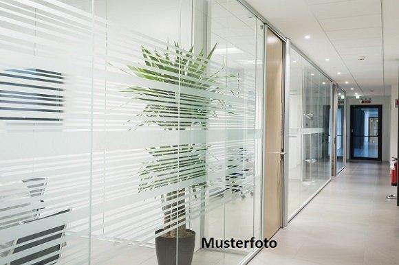 büro kaufen 0 zimmer 0 m² mössingen foto 1