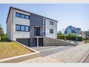 Maison à vendre 5 Chambres à Schifflange - Réf. 6459182