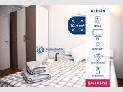 Bedroom for rent 8 bedrooms in Luxembourg-Kirchberg - Ref. 7192366
