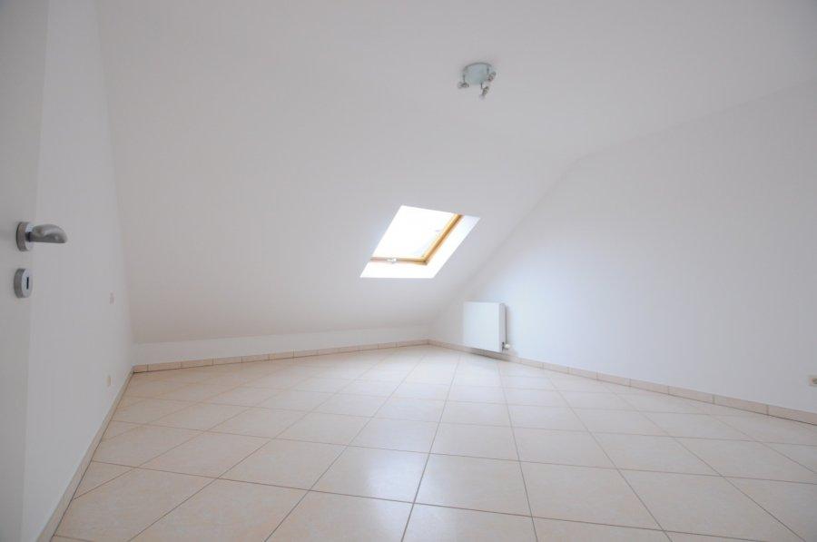 Duplex à vendre 4 chambres à Soleuvre